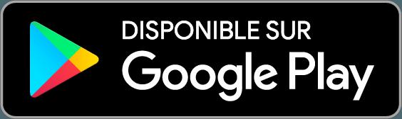 fr_badge_web_generic